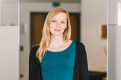 Sandra Hartwig