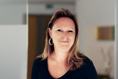 Nicole Köpke